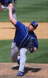 Greg_holland_on_may_25_2015-185x300