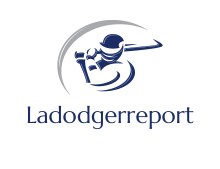 ladodgerreport.com