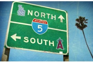 Freeway Series