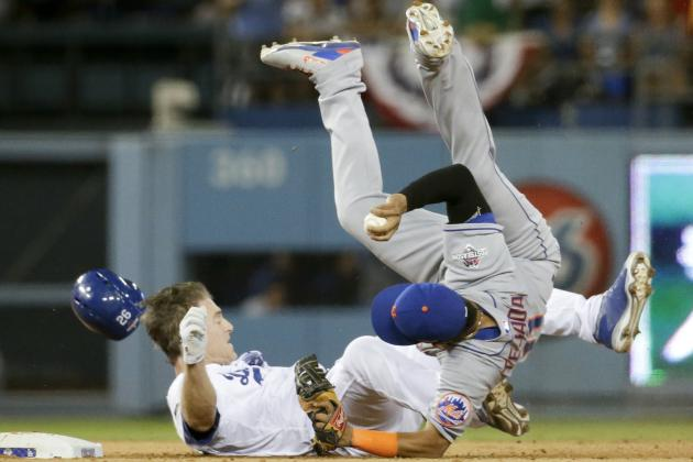 Utley Slide