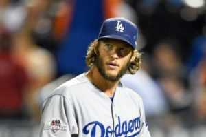Los-Angeles-Dodgers-Clayton-Kershaw-getting-tests-done-on-balky-back
