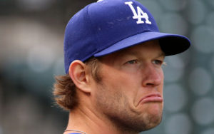 kershaw-grimace_sad-face-800x500