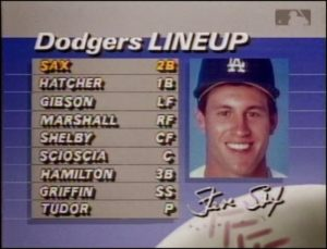 1988-nlcs-game-4-dodgers-lineup