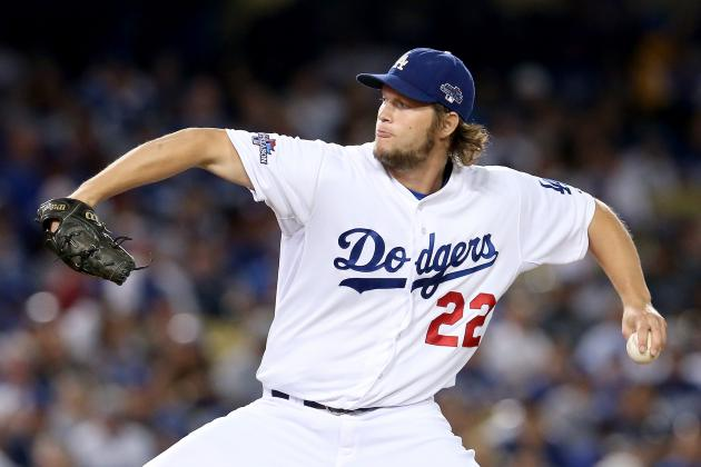 Hi-res-183600117-starting-pitcher-clayton-kershaw-of-the-los-angeles_crop_north
