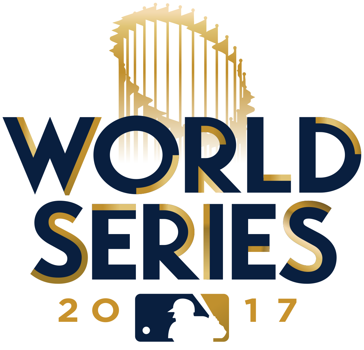 1200px-2017-world-series