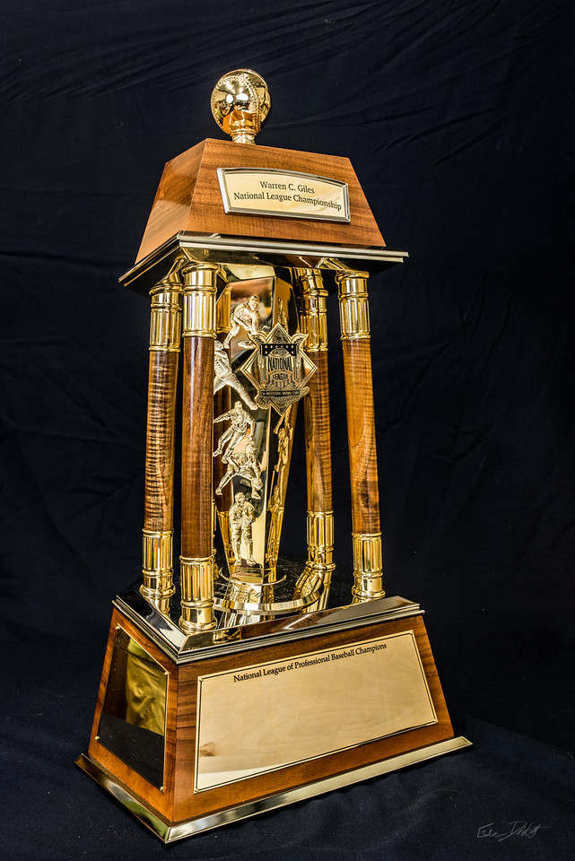 National_league_championship_trophy
